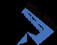 Win Win Websites Logo Header
